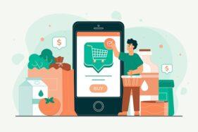 New Normal, UMKM Sukoharjo Digenjot Pemasaran Online