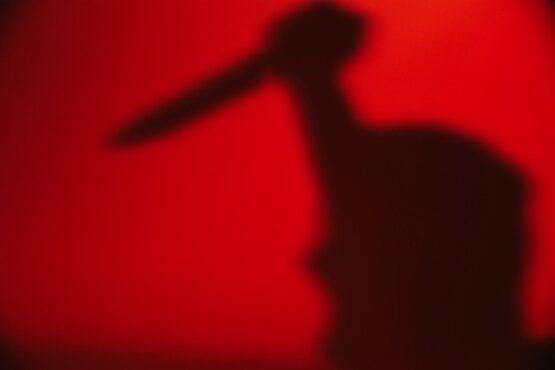Gegara Dendam Pribadi, Pegawai Angkringan Pendopo Lawas Ditusuk