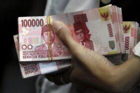 Bantuan PKH di Gilirejo Sragen Dipotong Uang Bensin, Kades Beri Penjelasan