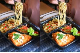Hotel Sahid Jaya Solo Beri Promo Kuliner Buy 1 Get 1 Free Mulai Rp50.000, Berminat?