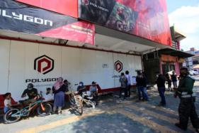 Kala Sepeda menjadi Tren di Tengah Pandemi, Harga Rp2 Juta Laris Manis!