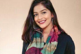 Gadis Indigo Ungkap Alasan Batu Nisan Perempuan Belanda di Jogja Selalu Miring