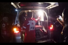 Keracunan Massal di Grobogan Diduga Akibat Daun Singkong