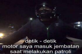 Wali Kota Semarang Nge-Prank, Netizen Gemas…