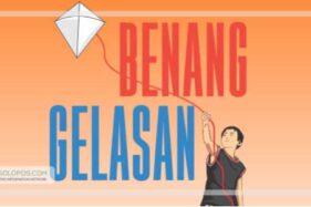 Infografis Benang Gelasan (Solopos/Whisnupaksa)