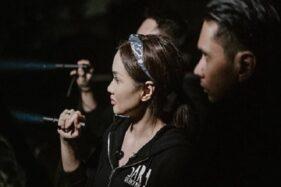 Di Solo, Tim Sara Wijayanto Diikuti Sosok Lelaki Tua di Pengujung Penelusuran