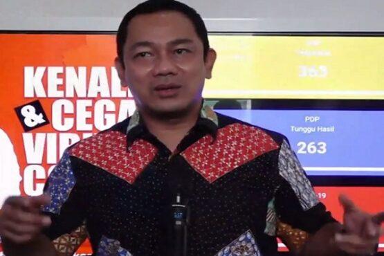 Patuhi Pusat, Wali Kota Semarang Larang Mudik Lokal