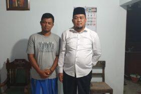 Kapolsek di Rembang Tabrak Rumah dan Tewaskan Nenek-Balita, Maki: Harus Dipidana!
