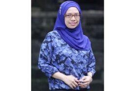 Nurul Istoqomah UNS Solo