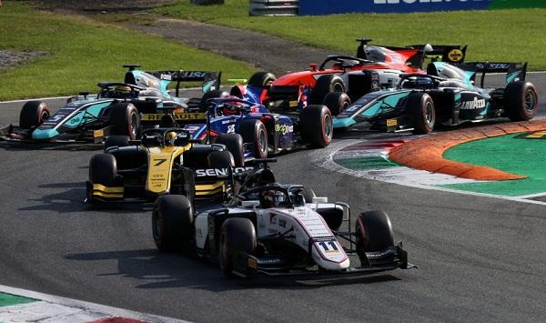 Usai Bawa Mir Juara Dunia, Bos Suzuki Malah Pindah ke F1