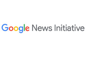 Solopos Terima Dana Bantuan Google News Initiative