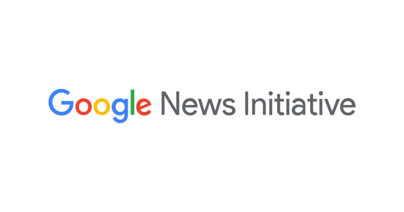 Solopos Terima Dana Bantuan Google News Initiative