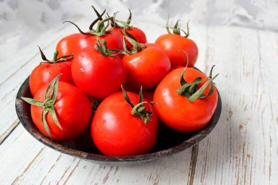 Tomat (Freepik)
