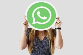 Ini 5 Ekses Setuju Kebijakan Baru Privasi Whatsapp