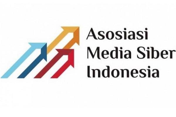 Logo AMSI. (Amsi.org)