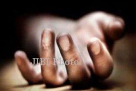 Setahun Terakhir 20 Orang Bunuh Diri di Sragen, Ini Imbauan FKUB