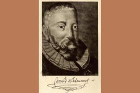 Hari Ini Dalam Sejarah: 27 Juni 1596, Belanda Tiba di Banten
