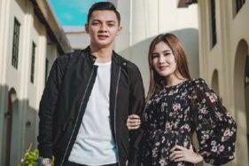 Mengejutkan, Nella Kharisma dan Dory Harsa Ungkap Pernikahan Mereka di Acara Ini