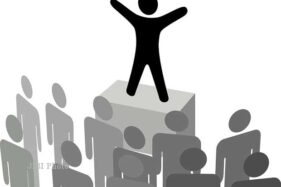 Pencatutan Identitas Untuk Dukungan Paslon, Bawaslu Solo Hanya Bisa Memproses Jika Ada Aduan