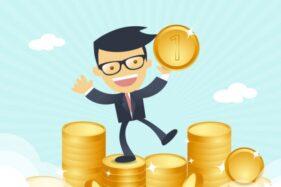 Mau Punya Uang Rp1 Miliar Saat Pensiun? Begini Caranya!