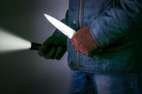 DNA Penyerang Wakapolres Karanganyar Dites, 8 Saksi Diperiksa