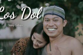 Lirik Lagu Los Dol - Denny Caknan