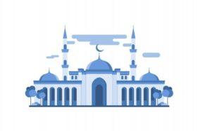 MUI Jateng Izinkan Ibadah di Masjid, Tapi Cuma di Zona Hijau