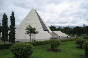 Hari Ini Dalam Sejarah: 29 Juni 185, Museum Yogya Kembali Dibangun