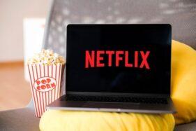 Ilustrasi Netflix yang menjadi salah satu sasaran penerapan pajak digital (Freepik)