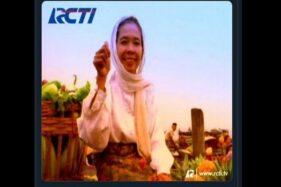 Uji UU ITE soal Perlindungan Konten Siaran oleh RCTI Ditolak MK