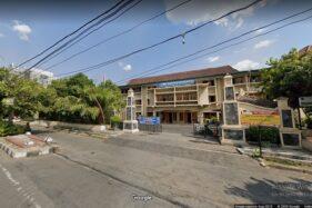 PPDB Jateng: SMA di Solo Kebanjiran Berkas SKD, Terbanyak SMAN 4