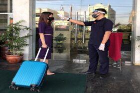 Ini Aturan Menginap di Star Hotel Semarang Saat New Normal