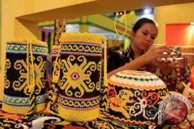 Membeludak, 8.000-An UMKM Sukoharjo Mendaftar Untuk Dapat Bantuan Modal dari Pemerintah