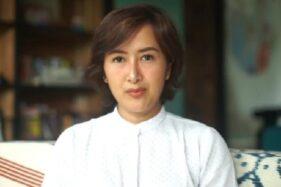 Dwi Sasono Ditangkap Terkait Narkoba, Curhatan Widi Mulia: Ini New Normal