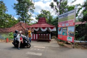 Soal Penutupan Objek Wisata Saat Libur Nataru, Begini Respons DPRD