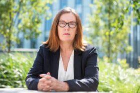 Profesor Sarah Gilbert: Perempuan Pemimpin Tim Peneliti Vaksin Covid-19 di Oxford