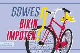 Infografis Gowes (Solopos/Whisnupaksa)