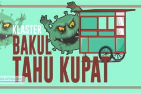 Infografis Klaster Bakul Tahu Kupat Solo (Solopos/Whisnupaksa)