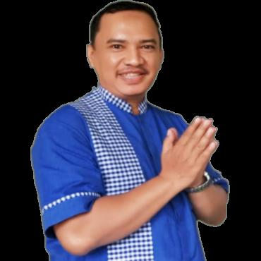 Haryono Wahyudiyanto