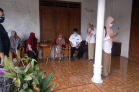 42 Orang di Ngargoyoso Karanganyar Keracunan, 5 Masih Dirawat