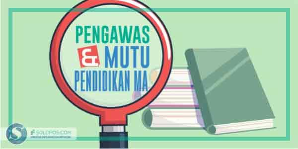 Infografis Kemenag (Solopos/Whisnupaksa)