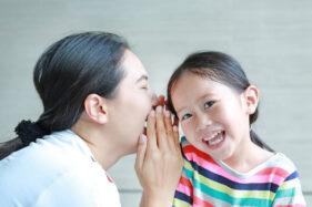 Orang Tua Wajib Tahu, Ini Panduan Pendidikan Seksual untuk Anak SD