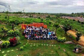 Antibau, Ini Tempat Pembuangan Sampah Terbaik di Indonesia