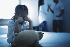 Kisah Anak Broken Home: Trauma Berkepanjangan Sampai Takut Menikah