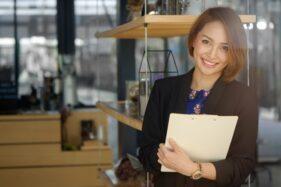 Gaji Pekerja Laki-Laki Kerap Lebih Tinggi Dibanding Perempuan, Ini Penyebabnya