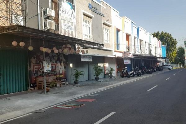 Belasan Tempat Hiburan Malam Ajukan Izin Buka, Wali Kota Madiun: Tunggu Dulu!