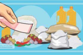 Ilustrasi Bantuan Sosial (Solopos/Whisnupaksa)