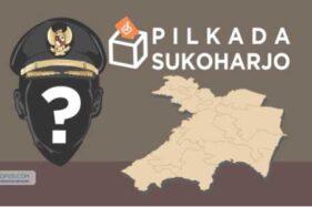 Dana Kampanye Paslon di Pilkada Sukoharjo Bisa Sampai Rp23 Miliar