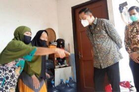 12,6 Juta Lansia Indonesia Tergolong Rentan dan Miskin
