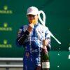 Pembalap Muda Inggris Ini Bisa Jadi Ancaman Serius di F1 2020